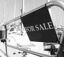 Международный яхтенный брокер в Скандинавии