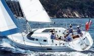 Beneteau 350 1990