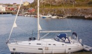 Beneteau 361 Clipper 2003