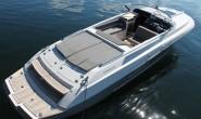 Modesty 33 Sport Cruiser 2012