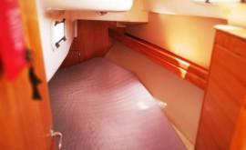 Bavaria 30 Cruiser 2007