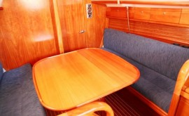 Bavaria 30 Cruiser 2005