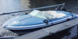 Chris Craft L20 LTE 2009