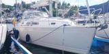 Hanse 312 2005