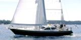 Nauticat 515 2008